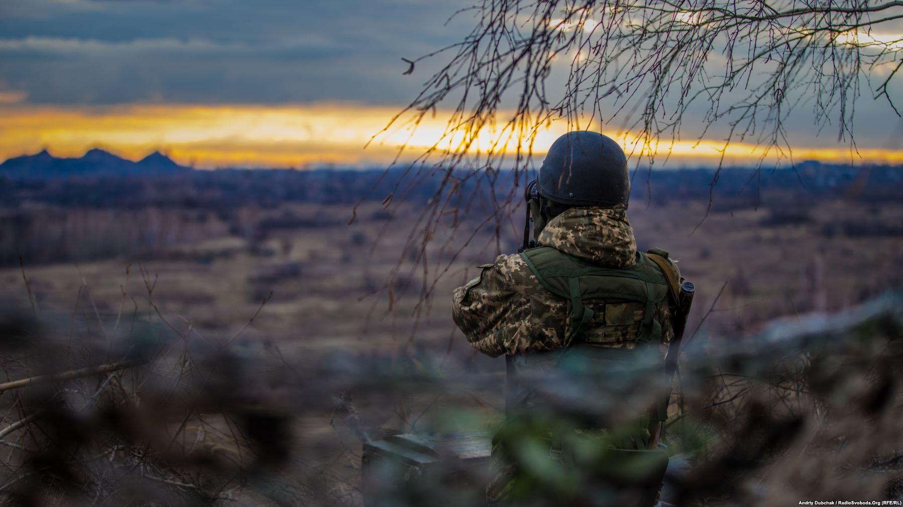 photo by Andriy Dubchak